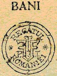 tárgyaló házas bélyegek
