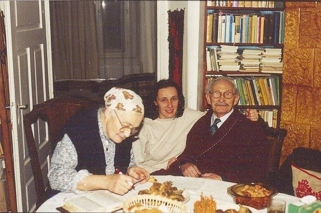 Magyar református hitvallók az ateista Szovjetunióban