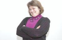 Fodorné Ablonczy Margit