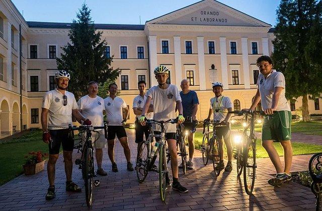 Reformációi biciklitúra