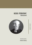 Kiss Ferenc
