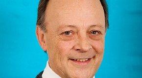 Kép: RCH mourns for John Humphreys