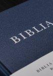 Konkordanciás Biblia