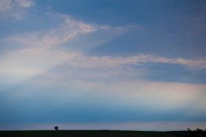 Kép: A mennybemenetelről