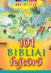 101 Bibliai