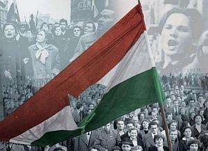Kép: Forradalom után…