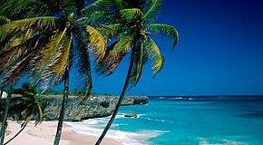 Kép: Imahét a Karib-térségre figyelve
