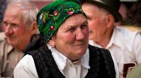 Kép: Álljunk ki a kisebbségben élő magyar közösségekért!