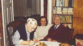 Kép: Magyar református hitvallók az ateista Szovjetunióban