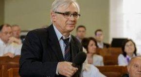 Kép: Növelni kell a gyülekezetek közötti szolidaritást
