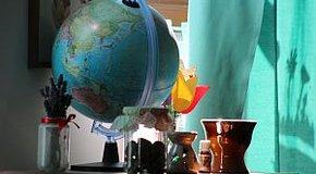 Kép: Adománygyűjtés az iskolákért