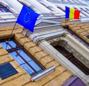 Kép: Transylvanian Reformed Church District Denied Restitution of Székely Mikó High School