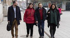 Kép: Továbblép a budapesti egyetemi misszió