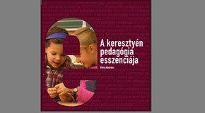 Kép:  A keresztyén pedagógia esszenciája