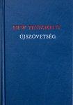 Angol-magyar ÚSZ