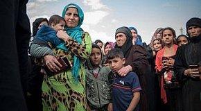 Kép: Svájci reformátusok gyűjtenek Szíriáért