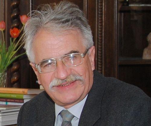 Sípos Gábor