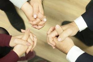 Kép: Eszközei vagyunk a megbocsájtásnak