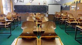 Kép: Indul a digitális oktatás a református iskolákban